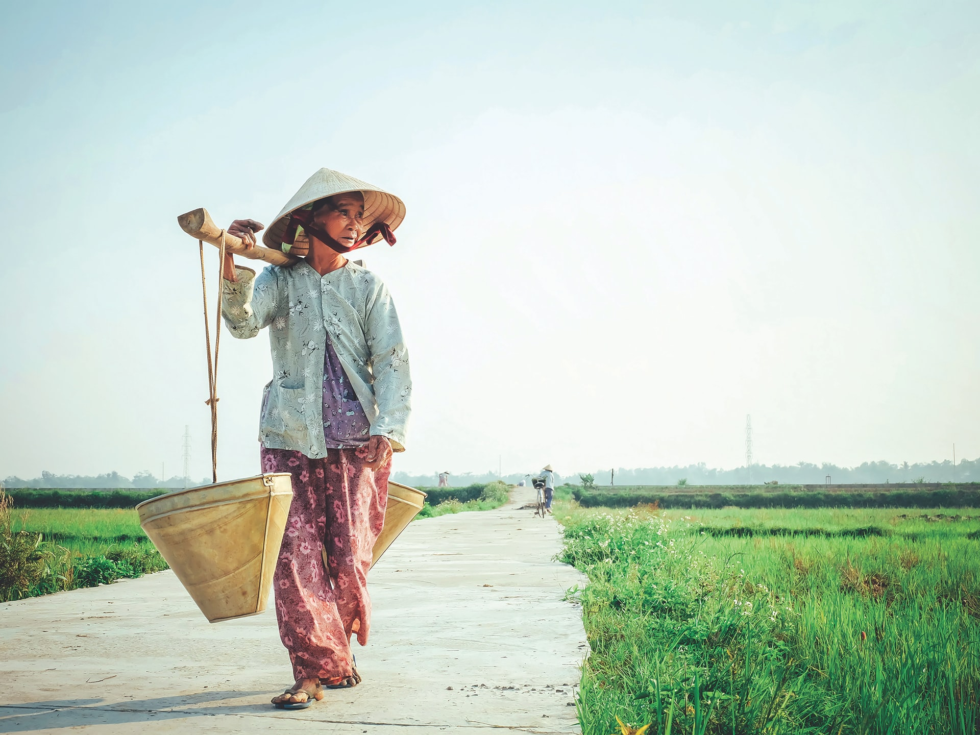 What To Pack Before Traveling To Vietnam