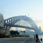 How Many Months Validity Passport To Travel To Australia