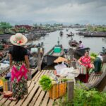 How Much Money Do You Need To Travel Myanmar